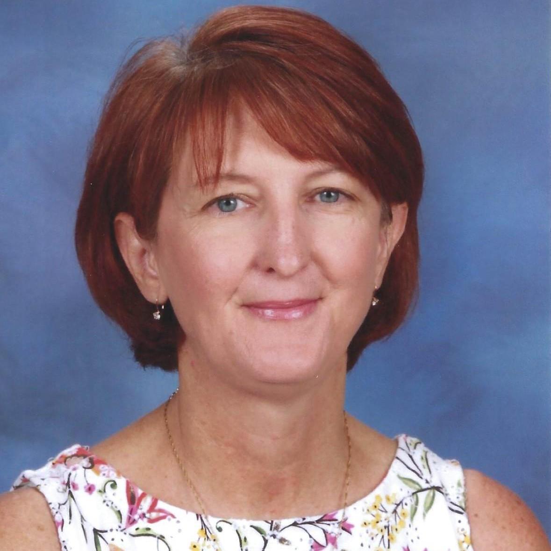 Carla D Boettcher's Profile Photo