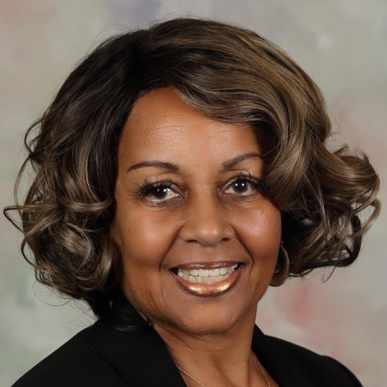 Susan Delaney's Profile Photo