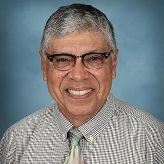 Jesse Cardona's Profile Photo