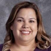 Rosa Alicea's Profile Photo