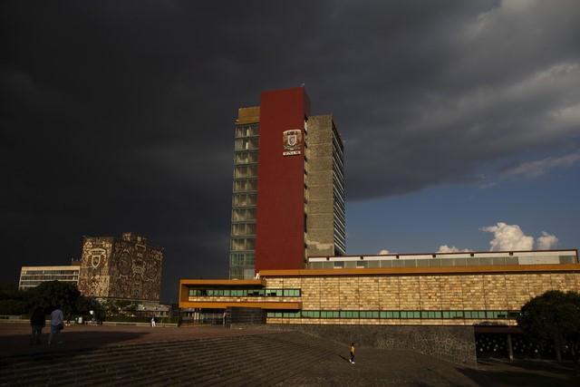 No existe en México educación universitaria gratuita Featured Photo