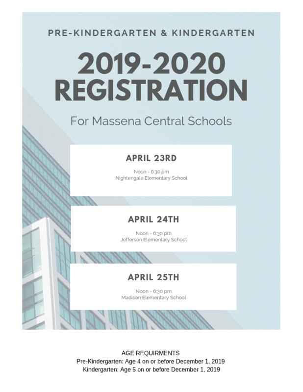 2019-2020 Registration.png