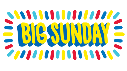 BigSunday