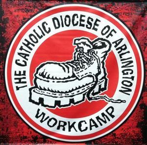Work Camp.jpg