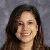 Stephanie Garnica's Profile Photo