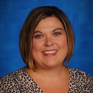 STEPHANIE MCNEILLY's Profile Photo
