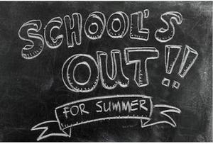 SUMMER 2018 OFFICE HOURS and SCHOOL 2019 INFORMATION