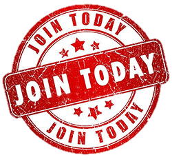 Join Today Badge