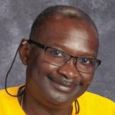 A.J. Jackson's Profile Photo