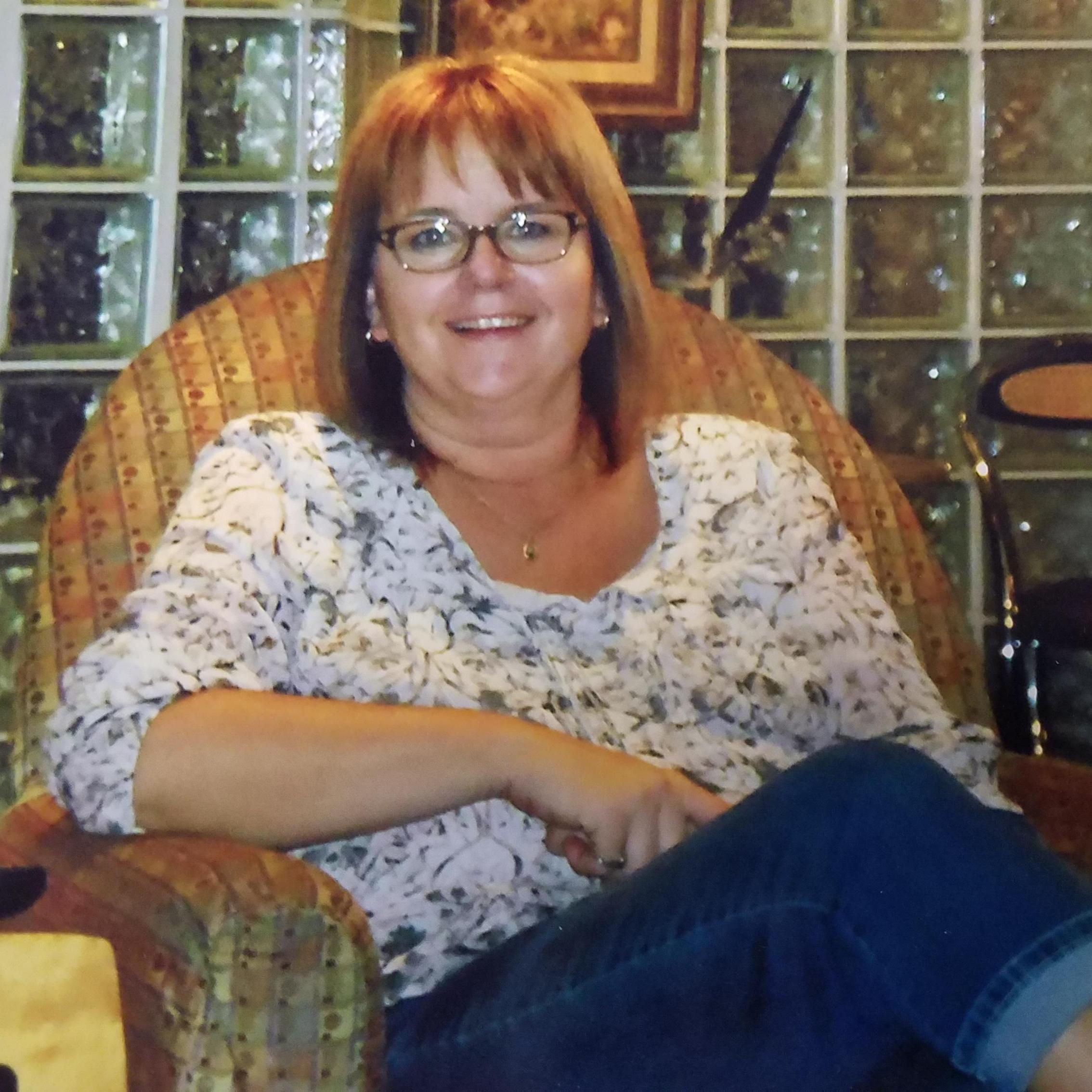 Cynthia Richardson's Profile Photo