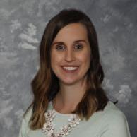 Katie Rossino's Profile Photo