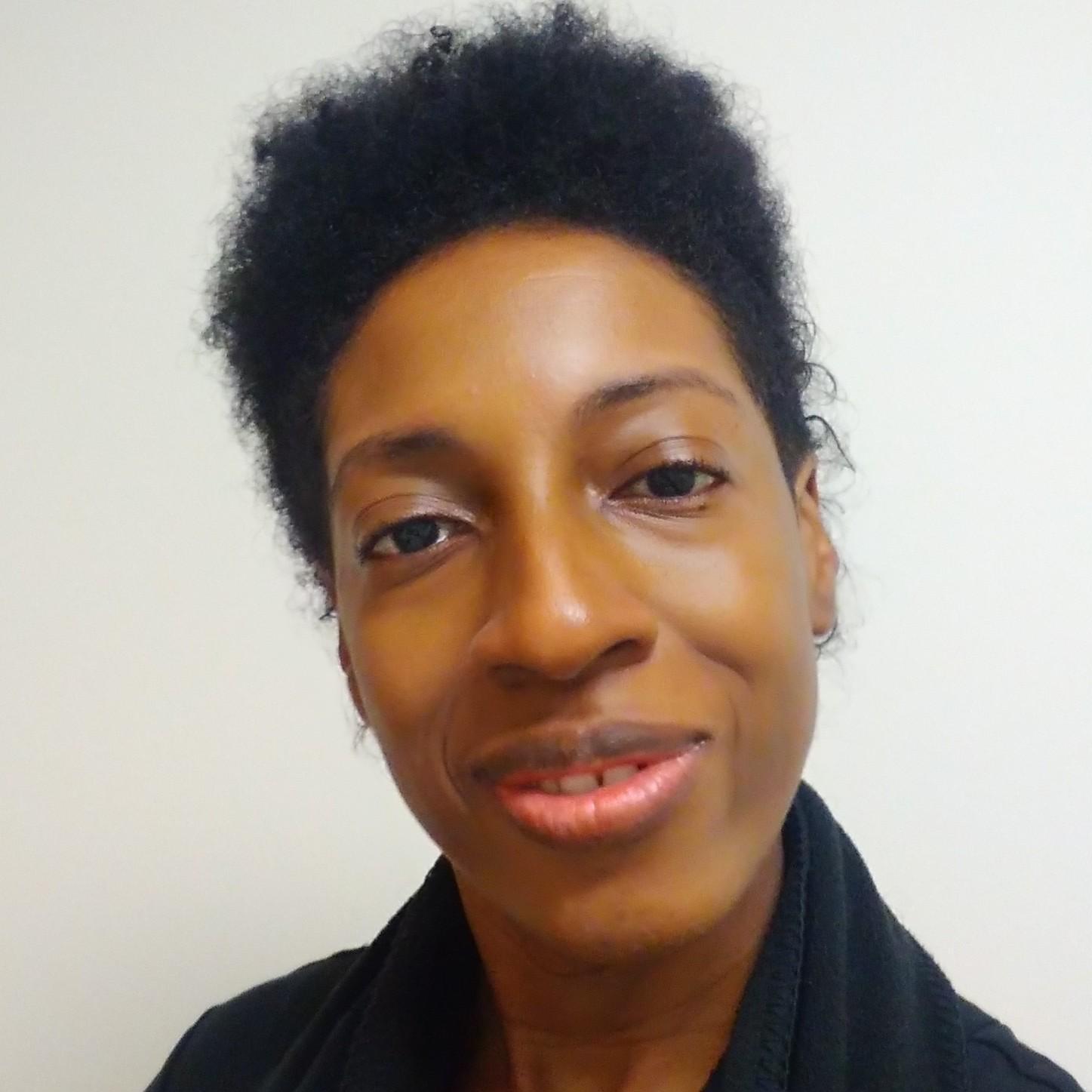 Christine Denson's Profile Photo
