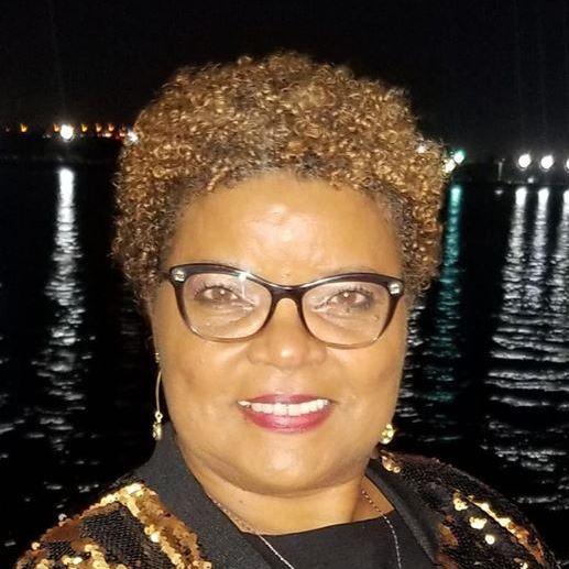 Laura Windham's Profile Photo