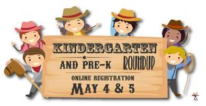 Kinder Roundup image.jpg