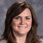 Gina Bonewitz's Profile Photo