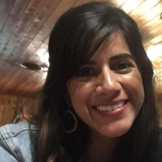 Samantha Allen's Profile Photo