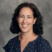 Caron Goodwin's Profile Photo
