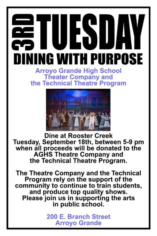 Tech Theater Rooster Creek.png