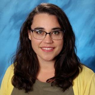 Melissa Roe's Profile Photo