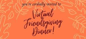 Orange Illustrated Thanksgiving Invitation 2.jpg