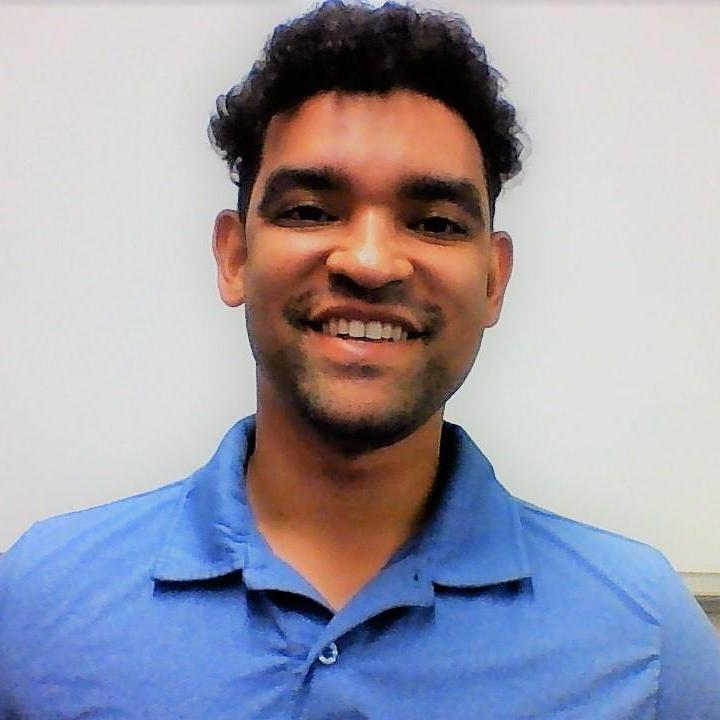 Anthony Harris's Profile Photo