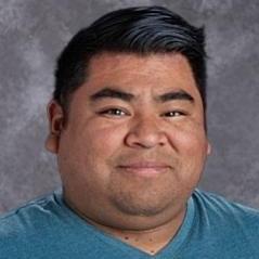 Emidio Lopez's Profile Photo