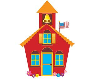 kisspng-school-free-content-clip-art-little-schoolhouse-cliparts-5a89d84f247dd7.jpg