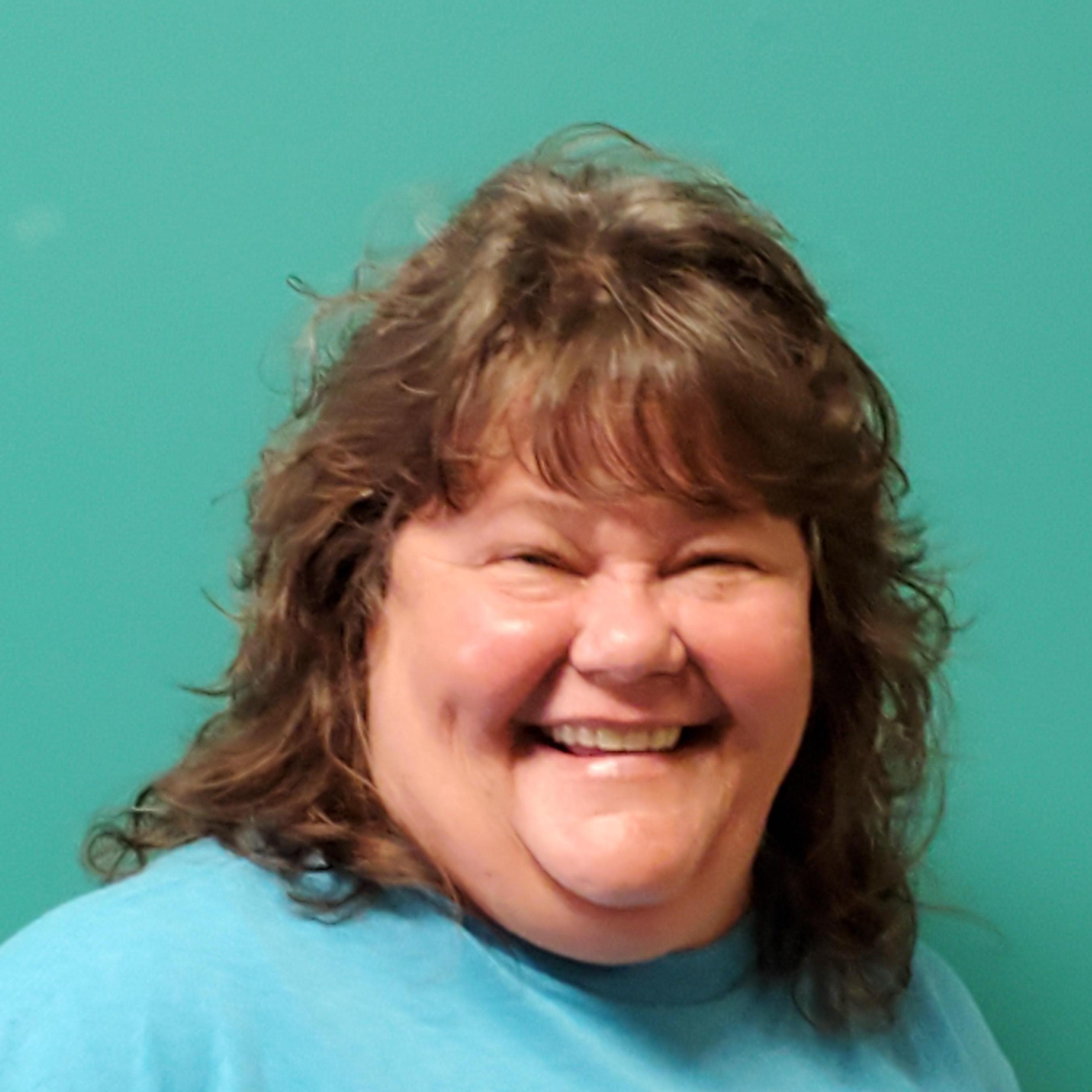 Cynthia Pendergrass's Profile Photo