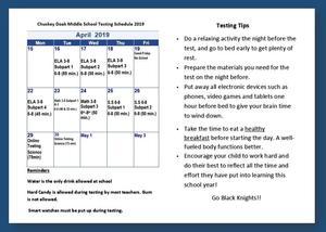TN Ready Schedule testing tips.jpg