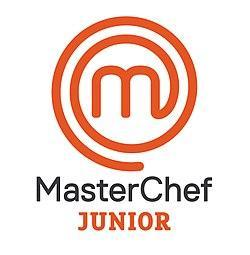 Casting Call: MasterChef Junior Thumbnail Image
