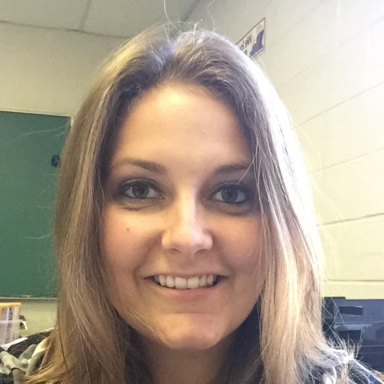 Jennifer Correia's Profile Photo
