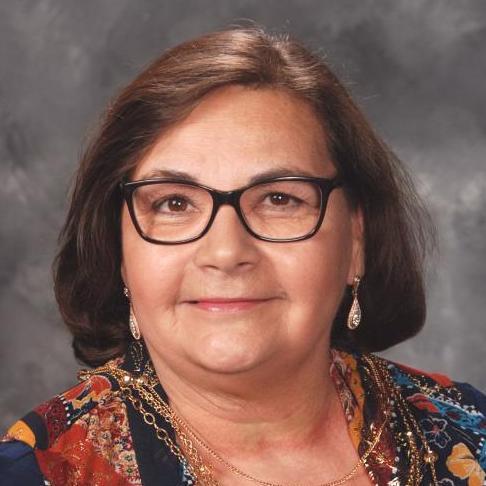 Diana Aguilar's Profile Photo