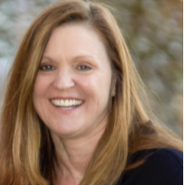 Pamela O'Neal's Profile Photo