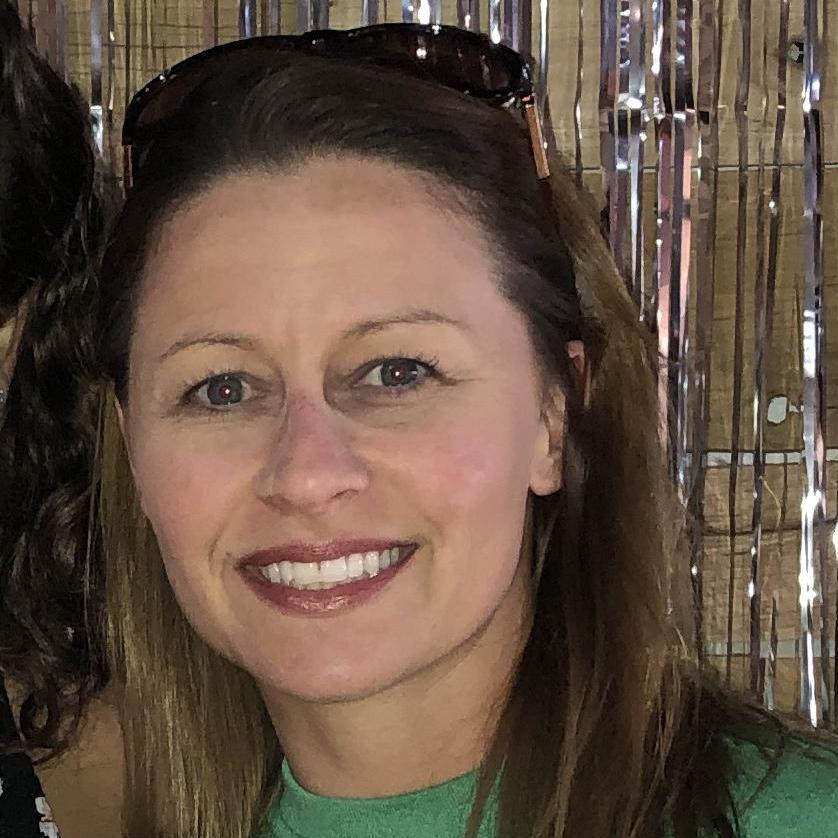 Jessica Mullins's Profile Photo