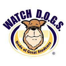 Watch DOGS Kick Off Thumbnail Image