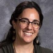 Shelly Riklin's Profile Photo