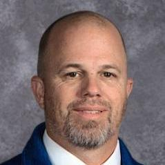 Arthur Bartsch's Profile Photo