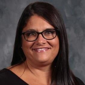 Jennifer Harvey's Profile Photo