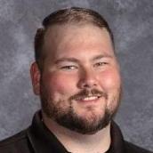 Dan Presley's Profile Photo
