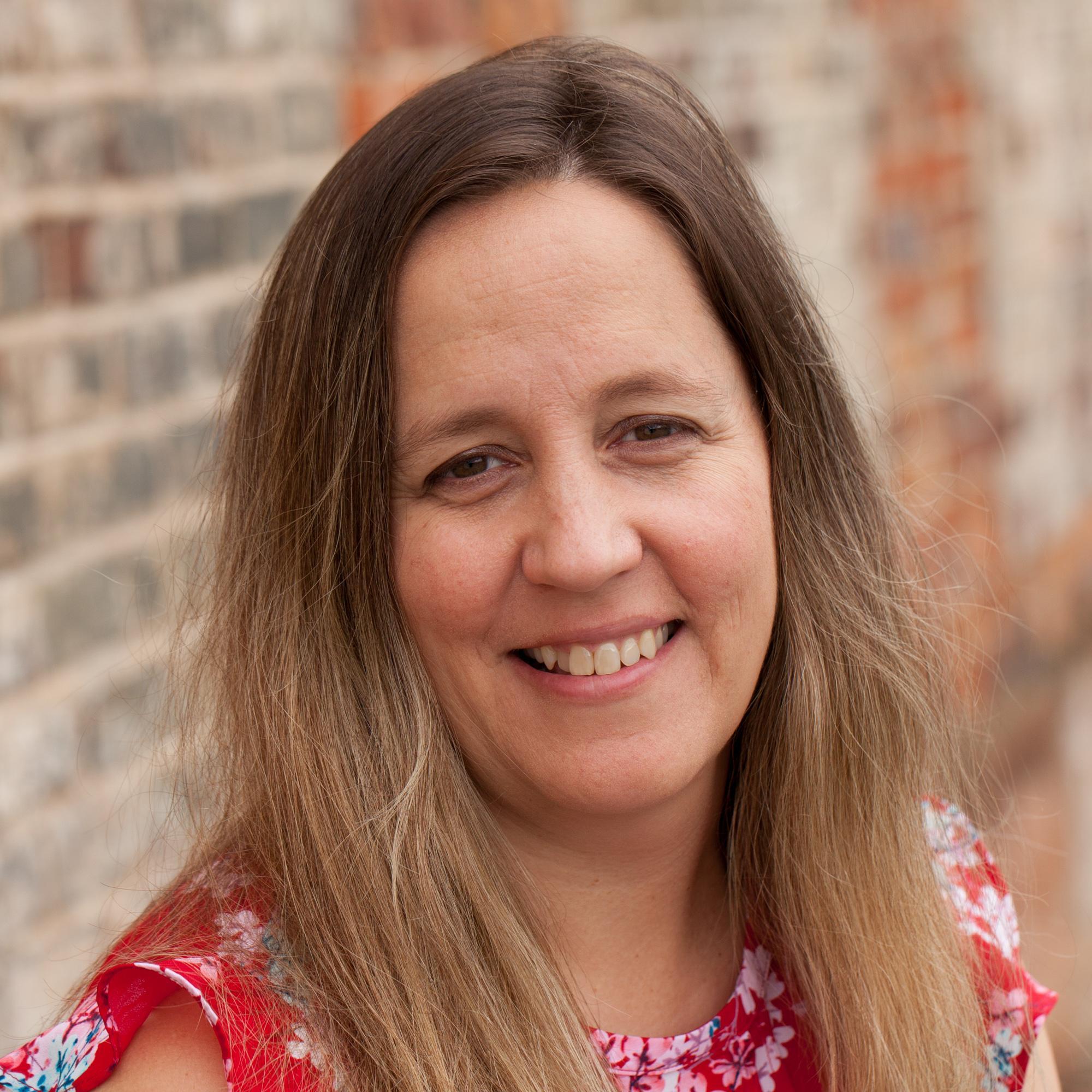 Sally Whitaker's Profile Photo