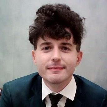 Lance Beverly's Profile Photo