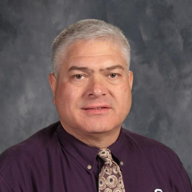 John Garagnani's Profile Photo