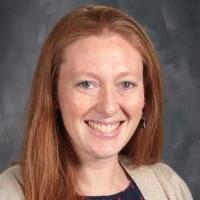Maria Woodruff's Profile Photo