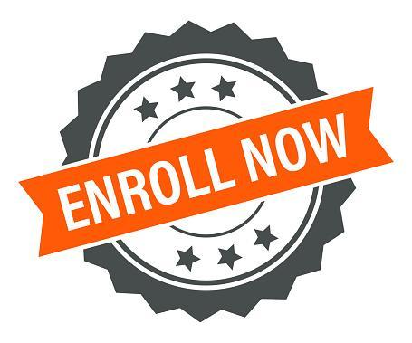 New Student Enrollment Window Now Open Featured Photo