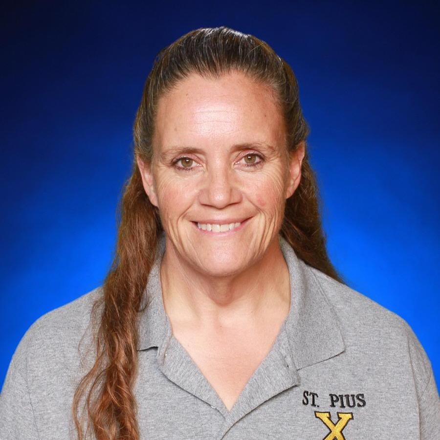 Karen Baca's Profile Photo