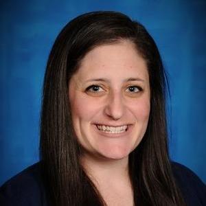 Tori Ferland's Profile Photo