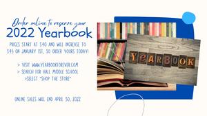 YearbookOrder Info2021-22.png