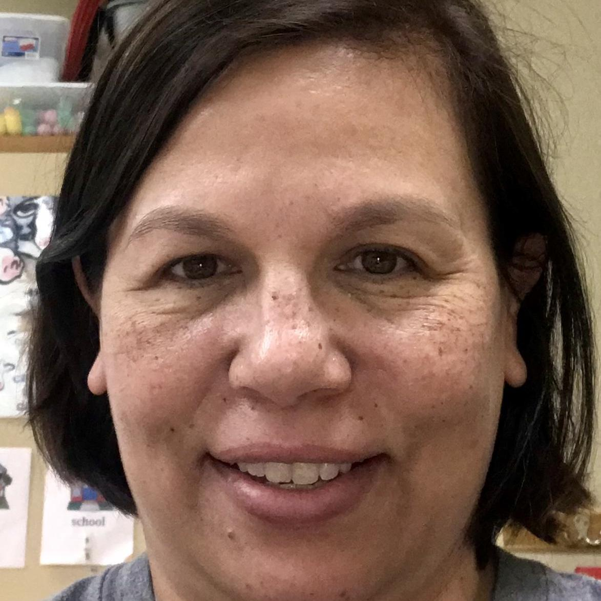 Stephanie Miget's Profile Photo