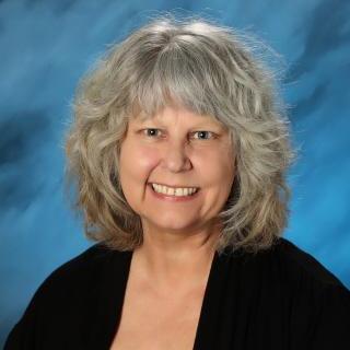 Renee Schneider's Profile Photo