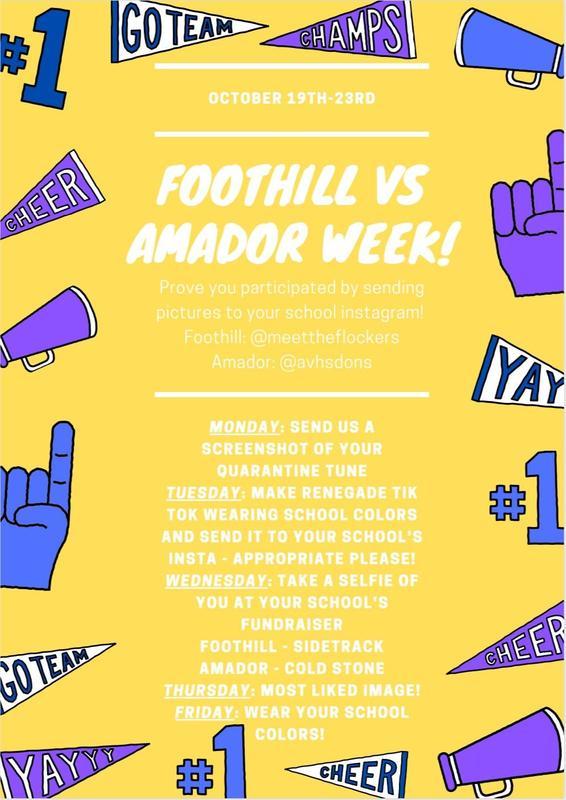 Rivalry Week Flyer.jpg